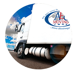Camion-Aec-Moving-Déménagement-International
