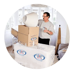 Relocation-Aec-Moving-Déménagement-International